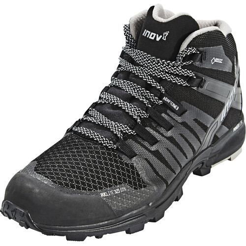inov-8 Roclite 325 GTX - Chaussures running Homme - gris Prix Incroyable Sortie NciCT75mL